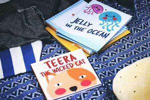 children-story-books